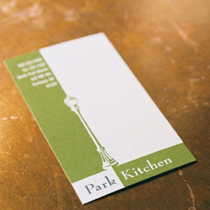 PK_BusinessCardDesign_00