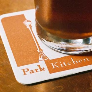 PK_Drink_Coaster_Design_05