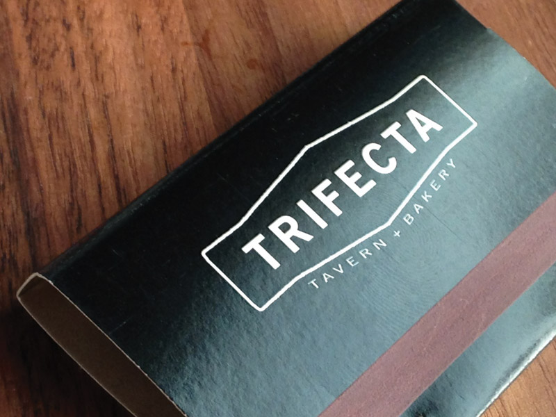 TRIFECTA_MatchBook