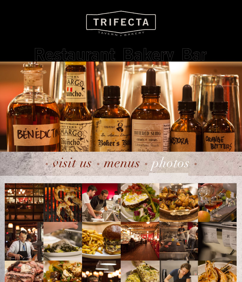 TRIFECTA_Web_Bar+Photos