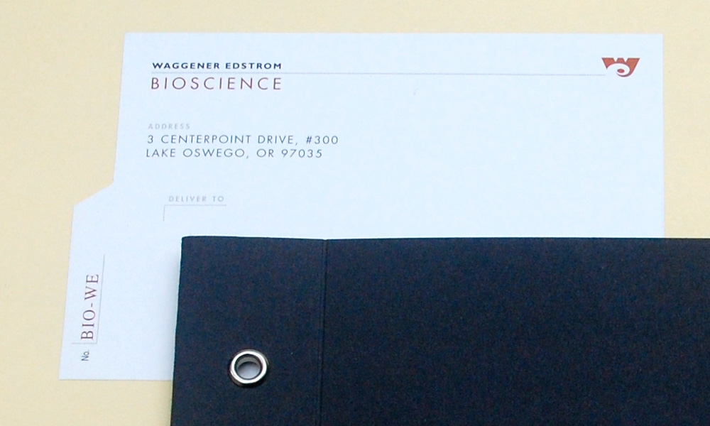 WaggenerEdstrom_Bioscience_p7_envelope+label-detail